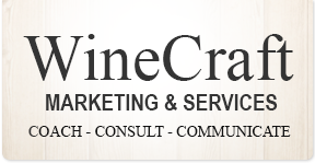Wine Craft Marketing